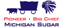 Michigan Sugar Company